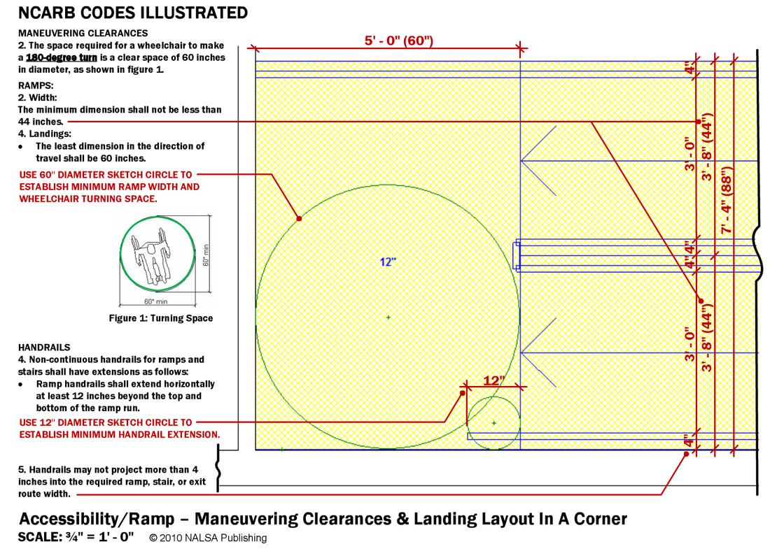 Ncarb schematic design revit schematic design elsavadorla for Schematic design interior layout vignette